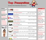 funny sites
